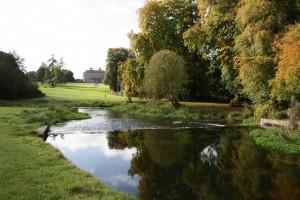 Doneraile Park