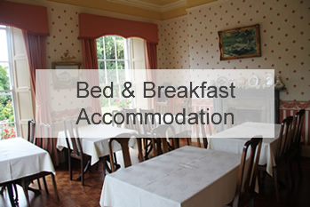 Bed And Breakfast Kilmallock